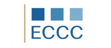 ECCC – Centrum egzaminacyjne