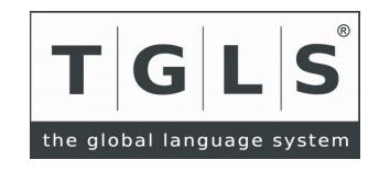 TGLS – Centrum Egzaminacyjne